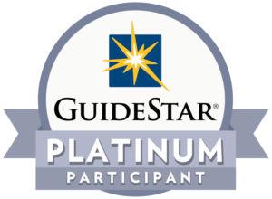 GuideStar_Platinum_seal-LG-e1493412985484