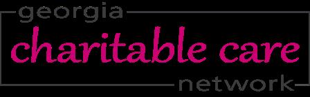 gccn_logo2