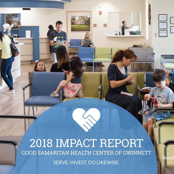 good-sam-annual-report-2018-FINAL-web-cover