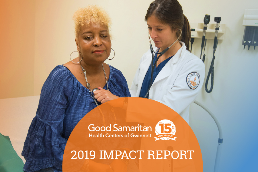good-sam-annual-report-2019-2.indd