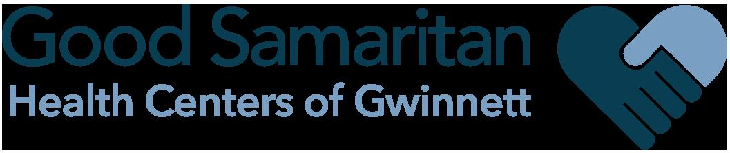 Good Samaritan Health Center of Gwinnett
