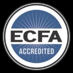 ECFA_Accredited_Final_CMYK_Med