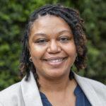 Shameka Allen Appointed Associate Director Of Good Samaritan Health Centers Of Gwinnett