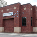 Nonprofit Opens Infectious Disease Care Center In Norcross